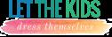 letthekids_logo