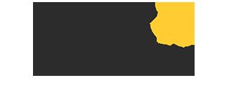 Click & Company Logo