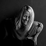Jenny Rosenbring