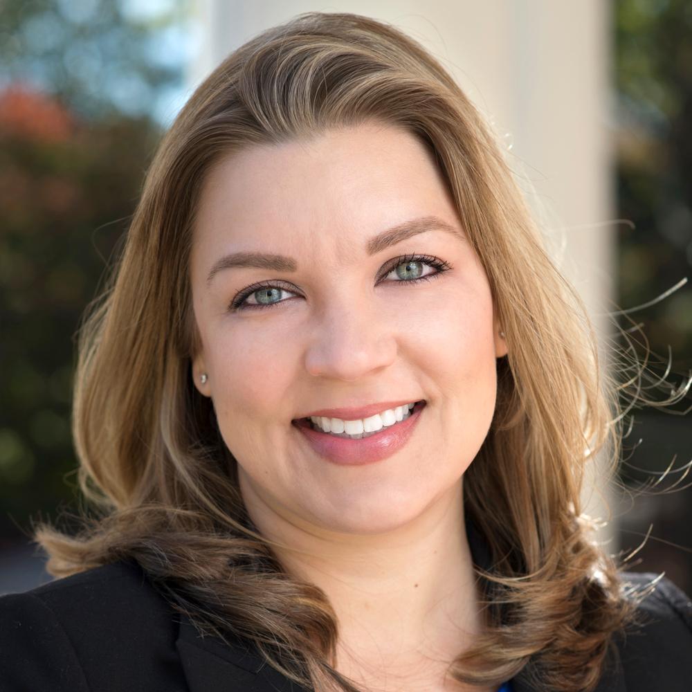 Melissa Wilt
