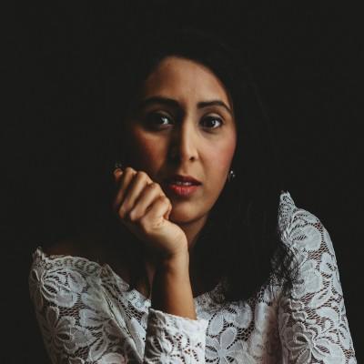 Headshot_Jyotsna-Bhamidipati