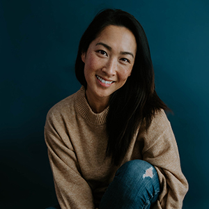 Eunice-Kim-Click-Community-Mentor
