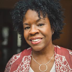 Lynette-Davis-Click-Community-Mentor